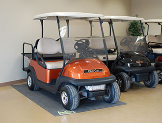Bill Miller Golf Cars on lawrence indiana, terre haute indiana, kokomo indiana, greenwood indiana, map of indiana, richmond indiana, noblesville indiana, indianapolis indiana, hammond indiana, valparaiso indiana, new haven indiana, lafayette indiana, gas city indiana, columbus indiana, muncie indiana, allen county indiana, south bend indiana, warsaw indiana, evansville indiana, french lick indiana,